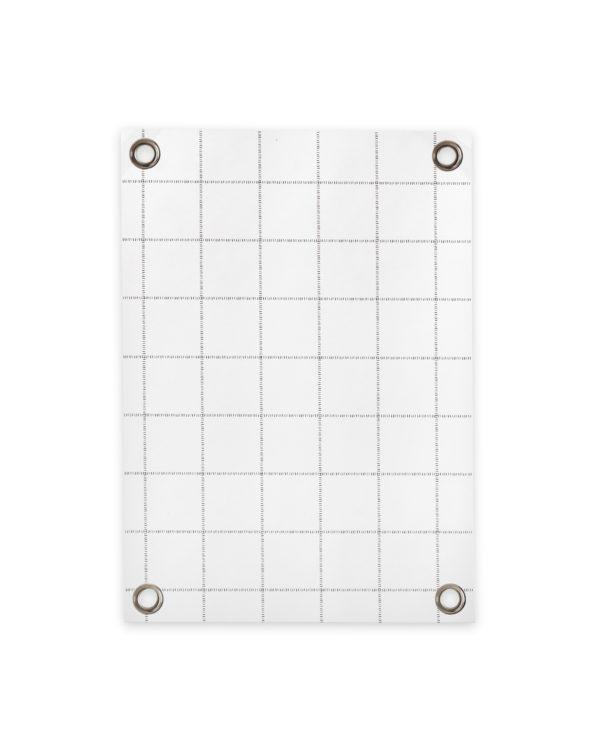 242019-tuinposter-grid-70×100-vrijstaand.jpg