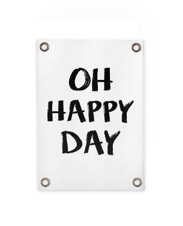 242021-SIPP-Outdoor-Tuinposter-Oh-Happy-Day.jpg