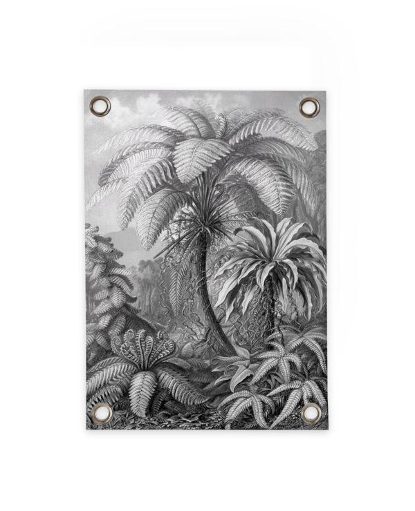 242050-SIPP-Outdoor-Tuinposter-jungle-zwart-wit.jpg