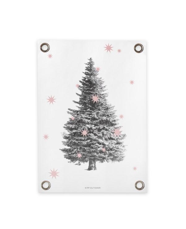 242052-SIPP-Outdoor-Tuinposter-Pine-tree-Pink.jpg