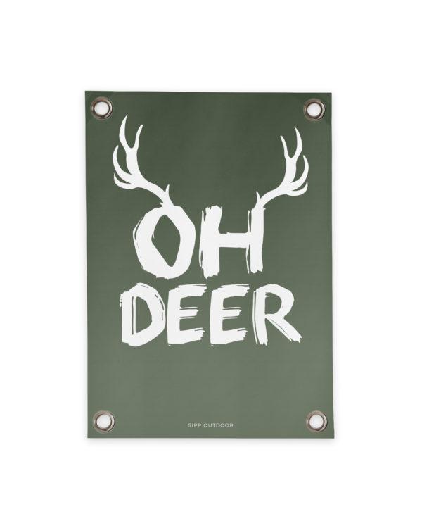 242064-SIPP-Outdoor-Tuinposter-Oh-Deer.jpg