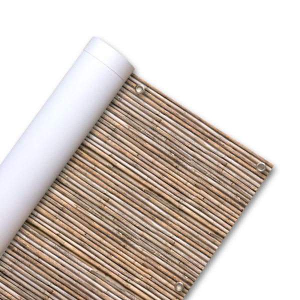 85026-Balkonscherm-bamboe-liggend.jpg