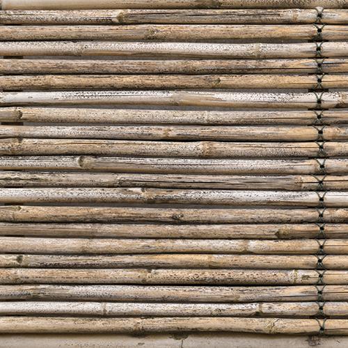 858026-Balkonscherm-bamboo-liggend-vierkant-02.jpg