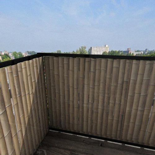 Balkonafscheiding-bamboo.jpg
