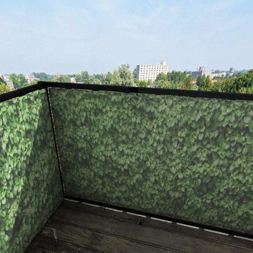 Balkonafscheiding-beukhaag-print.jpg