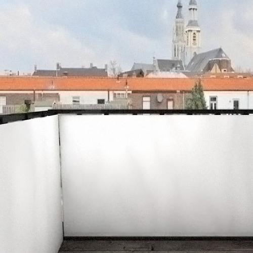 Balkonafscheiding-egaal-wit.jpg