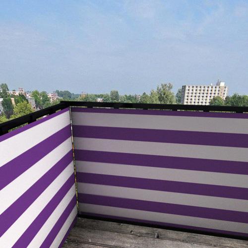 Balkonafscheiding-gestreept-paars.jpg