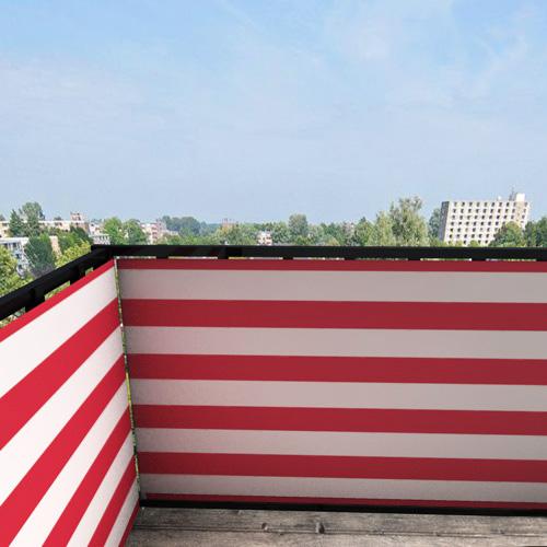 Balkonafscheiding-gestreept-rood.jpg
