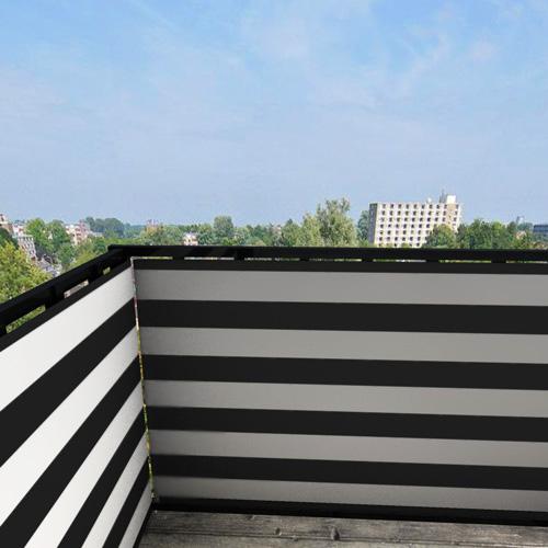 Balkonafscheiding-gestreept-zwart.jpg