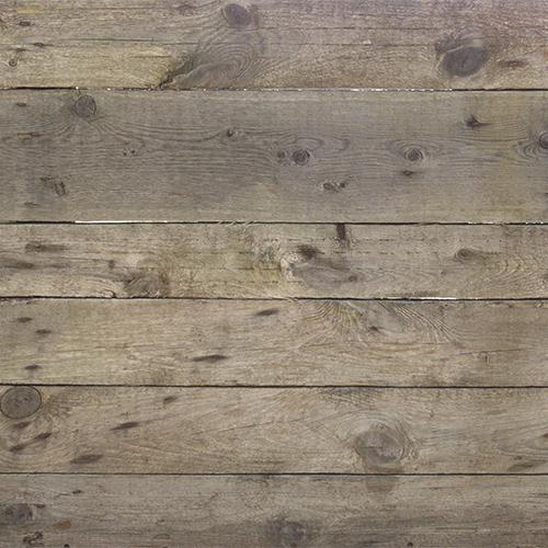 Balkonafscheiding-houten-planken-patroon.jpg