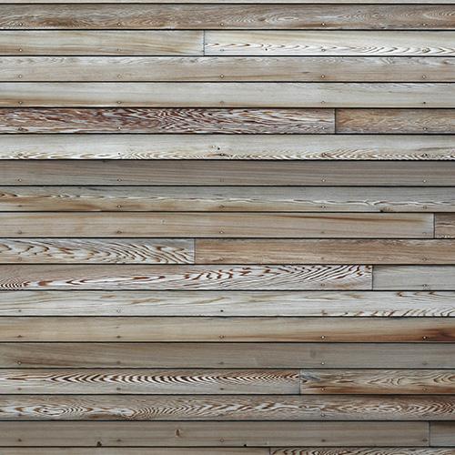 Balkonafscheiding-planken-horizontaal-patroon.jpg