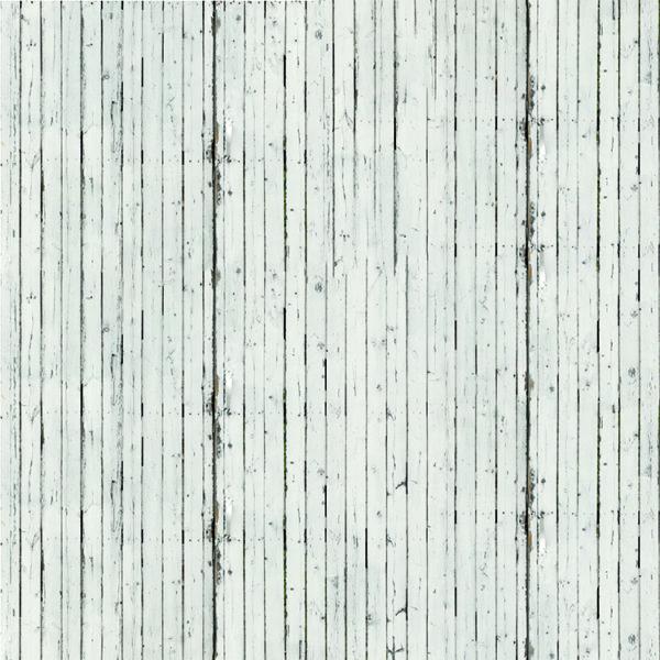 Balkonafscheiding-wit-brocante-750x750px.jpg