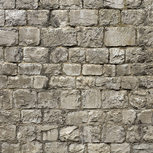 Balkonafscheiding_grijze_stenen.jpg