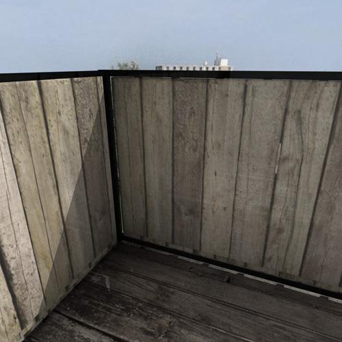 Balkonafscheiding_planken01.jpg