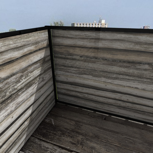 Balkonafscheiding_planken02.jpg