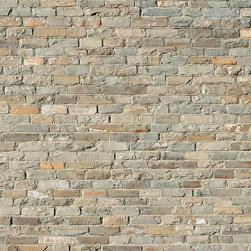 Balkondoek-gemende-steen-print.jpg