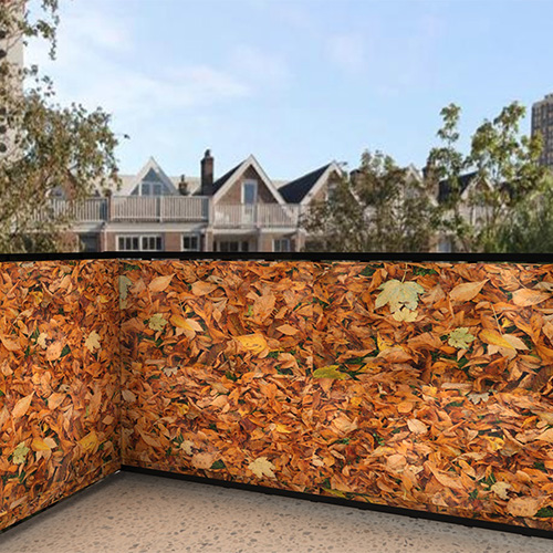 Balkonscherm-bladeren-500×500.jpg