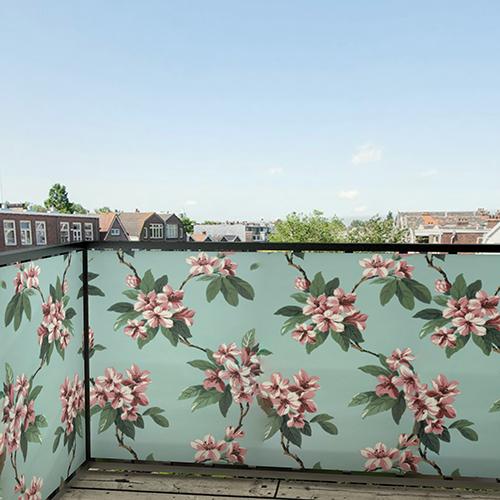 Balkonscherm-bloemen-print-serie-1-vierkant.png