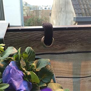 Balkonscherm-met-klittenband-01.jpg