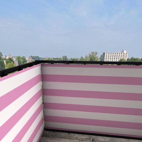Blkonafscheiding-gestreept-roze.jpg