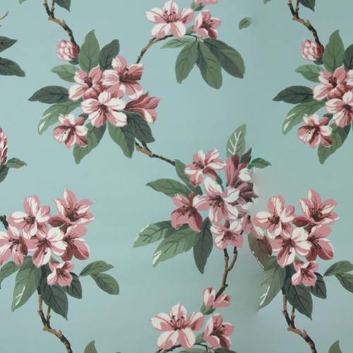 Bloemen-print-serie-1-patroon-vierkant.png