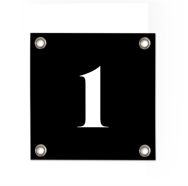 Huisnummer-1-vierkant-kunststof.png