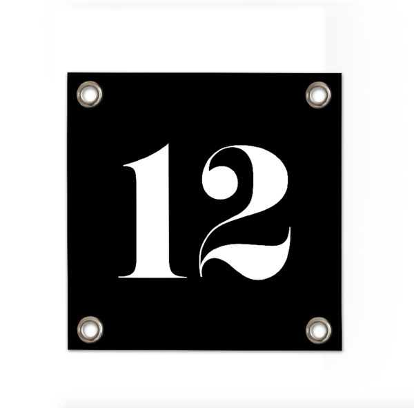 Huisnummer-12-vierkant-zwart.png