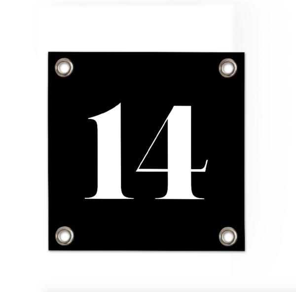 Huisnummer-14-vierkant-zwart.png