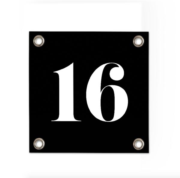 Huisnummer-16-vierkant-zwart.png