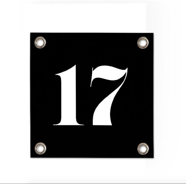 Huisnummer-17-vierkant-zwart.png