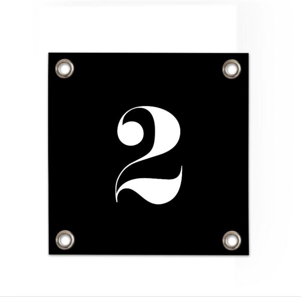 Huisnummer-2-vierkant-zwart.png