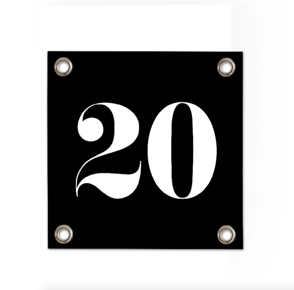 Huisnummer-20-vierkant-zwart.png