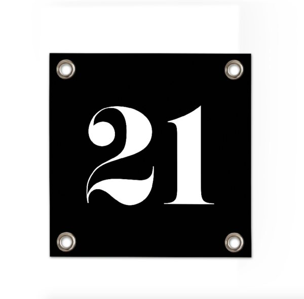 Huisnummer-21-vierkant-zwart.png