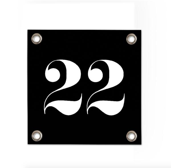 Huisnummer-22-vierkant-zwart.png