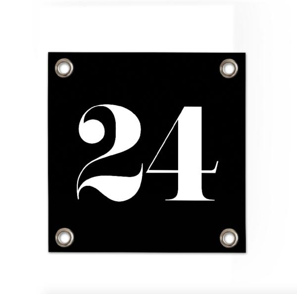 Huisnummer-24-vierkant-zwart.png