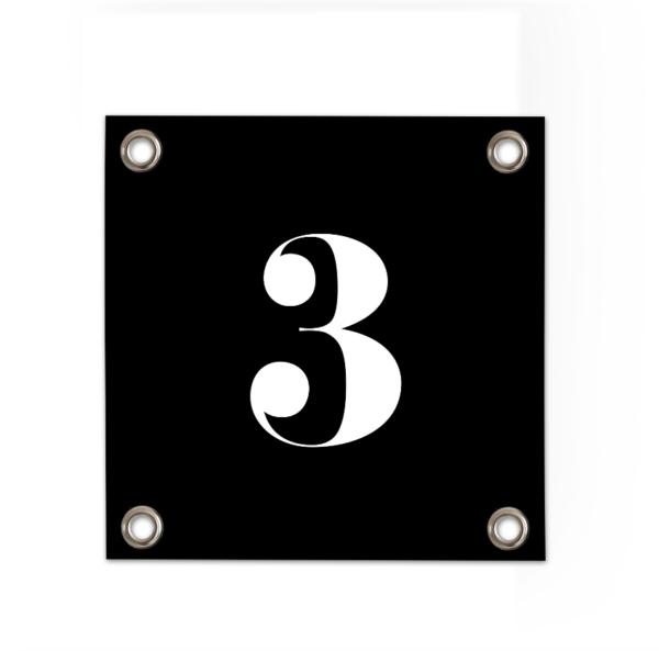 Huisnummer-3-vierkant-zwart.png