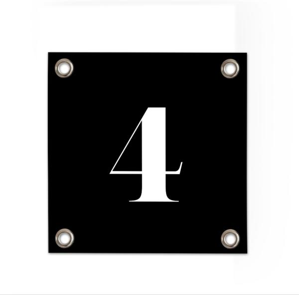 Huisnummer-4-vierkant-zwart.png