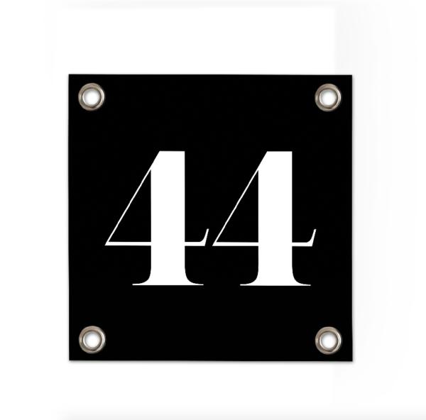 Huisnummer-44-vierkant-zwart-sipp-outdoor.png
