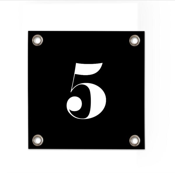 Huisnummer-5-vierkant-zwart.png