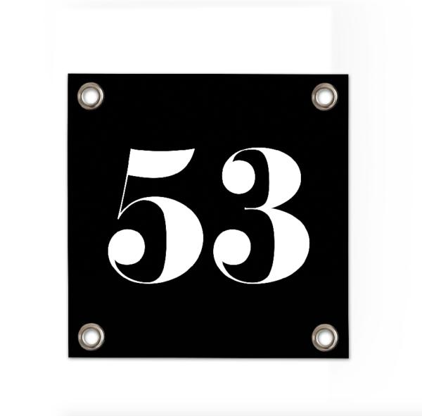 Huisnummer-53-vierkant-zwart-sipp-outdoor-1.png