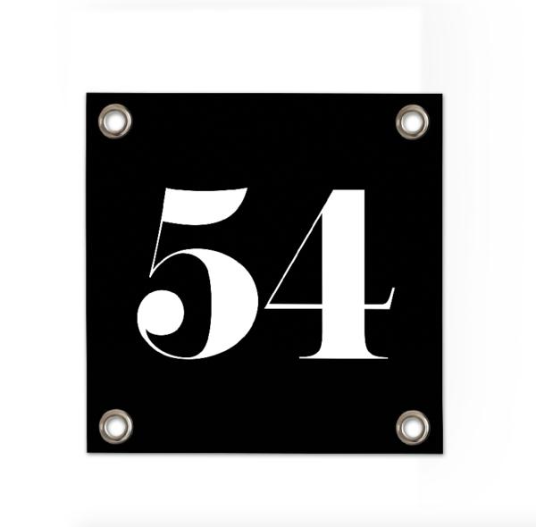 Huisnummer-54-vierkant-zwart-sipp-outdoor-1.png