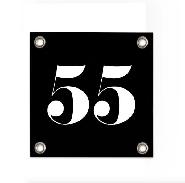 Huisnummer-55-vierkant-zwart-sipp-outdoor.png
