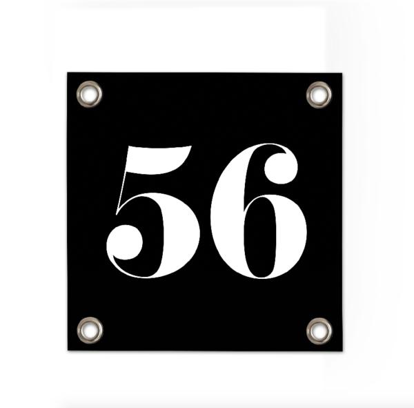 Huisnummer-56-vierkant-zwart-sipp-outdoor.png