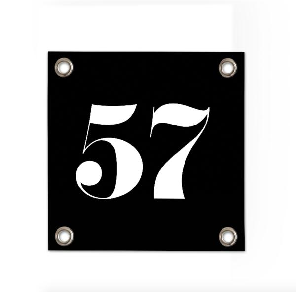 Huisnummer-57-vierkant-zwart-sipp-outdoor.png