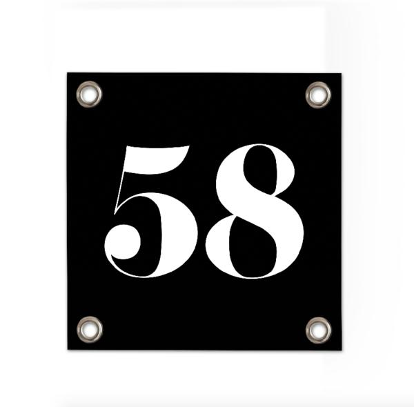 Huisnummer-58-vierkant-zwart-sipp-outdoor.png