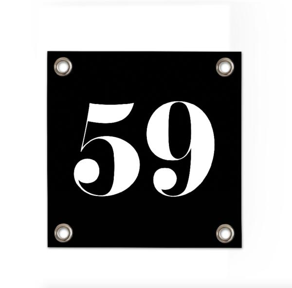 Huisnummer-59-vierkant-zwart-sipp-outdoor.png
