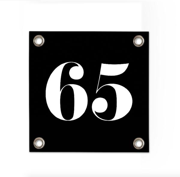 Huisnummer-65-vierkant-zwart-sipp-outdoor.png