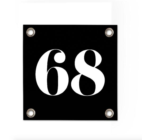 Huisnummer-68-vierkant-zwart-sipp-outdoor.png