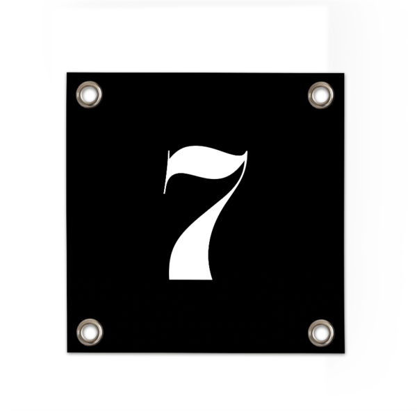 Huisnummer-7-vierkant-zwart.png
