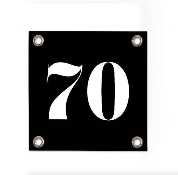 Huisnummer-70-vierkant-zwart-sipp-outdoor.png